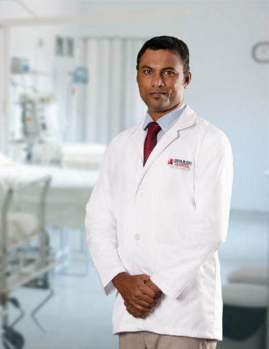 Dr_-Kiran_-P_V.jpg
