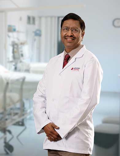 Dr_-Narendra-(Dermatology,-Mysore-Road)-copy.jpg