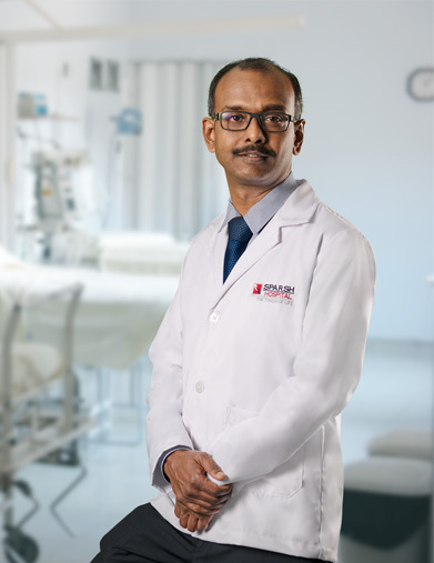 Dr_-Rajesh-T-R.jpg