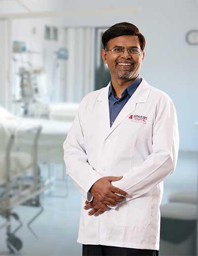 Dr_-Rajshekar-Jaka-(Mysore-Road,-Surgical-Oncology)-copy.jpg