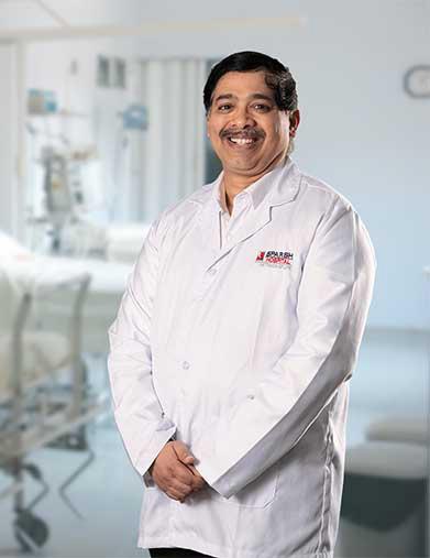 Dr_-Ravi-Narayan-(Bommasandra-unit)-copy.jpg