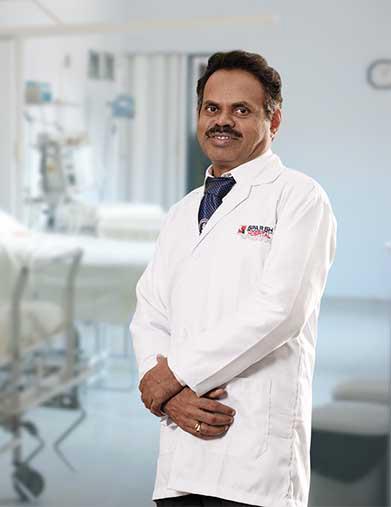 Dr_-Ravishankar-Marapalli-(Mysore-Road,-Paediatrician)-copy.jpg