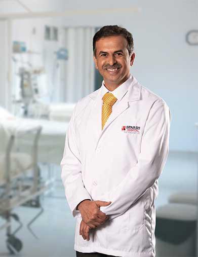 Dr_-Rudraprasad-copy.jpg