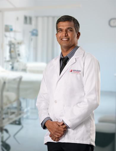 Dr_-Sreedhara-V.jpg