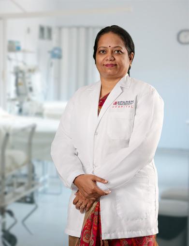 Dr_-Suniti-Mishra.jpg