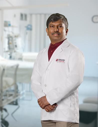 Dr_-Thiruvanakarasu.jpg