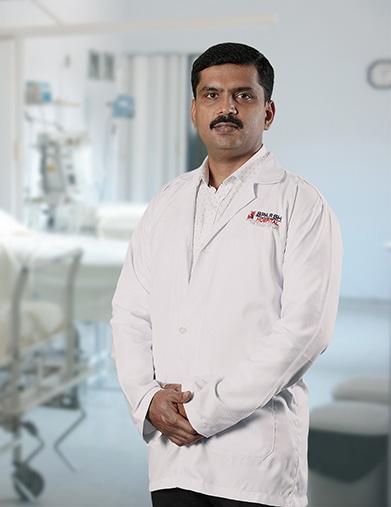 Dr_Prashanth_B_N_(1).jpg