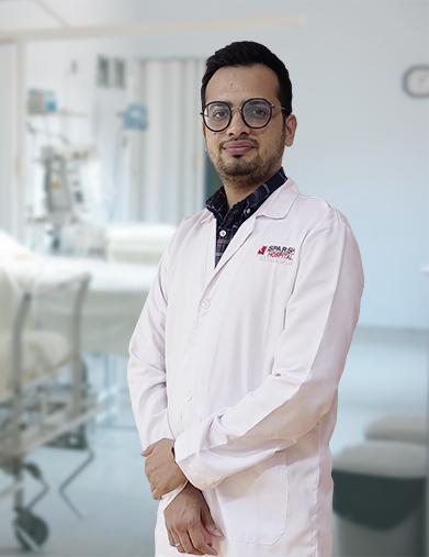 Dr__Prashant_Bafna's_(Rheumatologist)_507x391.jpg