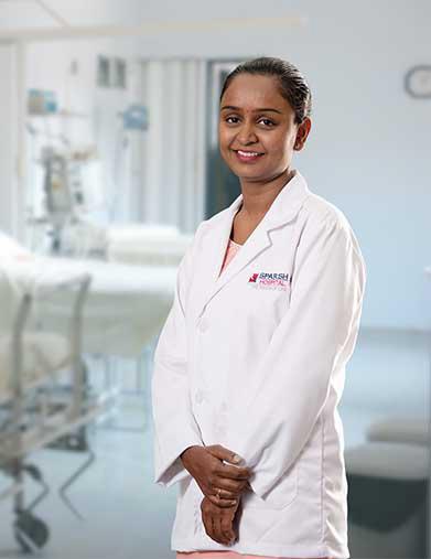 ME_03640-(Dr_-Annalakshmi-Sekar)-copy.jpg