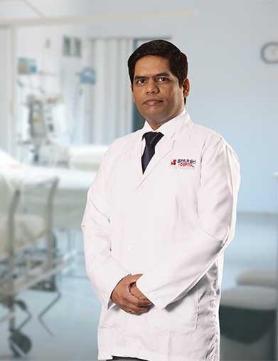 ME_03954-(Dr_-Kumar-Kenchappa)-copy.jpg