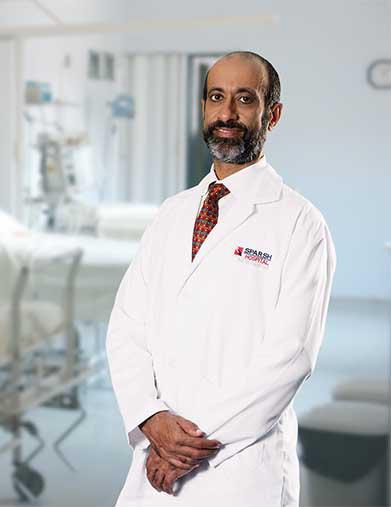 ME_03986-(Dr_-Arvind-Bhateja)-copy.jpg