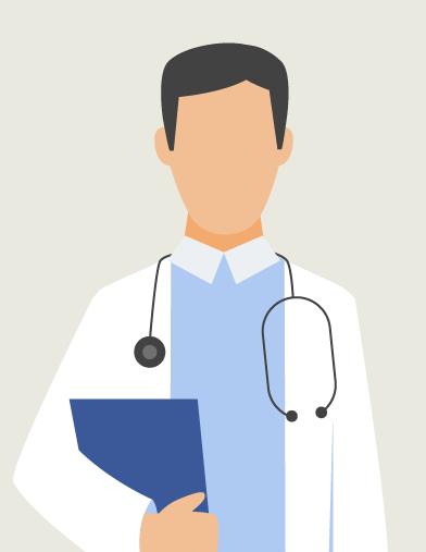 Sparsh-Doctor-Placeholder-021.png