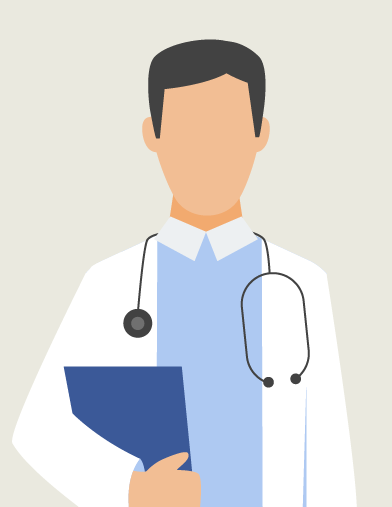 Sparsh-Doctor-Placeholder-023.png