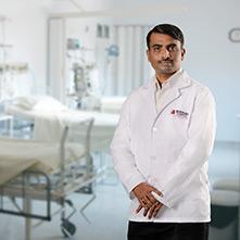 Dr-Harsha.jpg