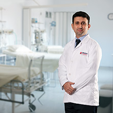 Dr-Mohammed-Sajid-Ali.jpg