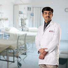 Dr-Nikhil-C-Hiremath.jpg