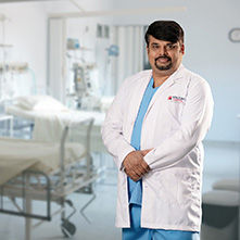 Dr_-Adinarayan-Makkam.jpg