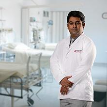 Dr_-Anand-Kumar-K.jpg