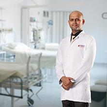 Dr_-Anil-Kumar.jpg