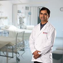 Dr_-Anil-Patil-(Orthopaedics).jpg