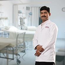 Dr_-Ashok-(General-Surgeon,-Mysore-Road).jpg