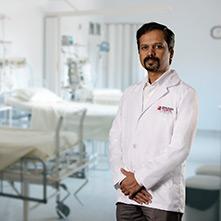 Dr_-Avinash-T-S.jpg