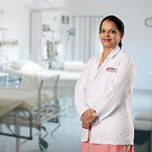 Dr_-Deepa-N-(Neurologist).jpg
