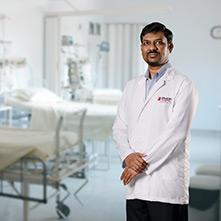 Dr_-Giriraj.jpg