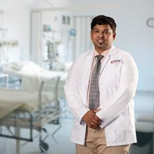 Dr_-Gnaneshwar-M-E.jpg