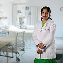Dr_-Lakshmi-V-Reddy.jpg