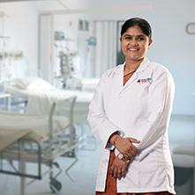 Dr_-Lorraine-Dias-(Mysore-Road,-General-Physician).jpg