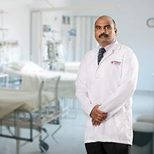 Dr_-Naphene-Nadesan.jpg