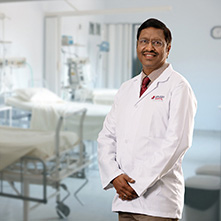 Dr_-Narendra-(Dermatology,-Mysore-Road).jpg