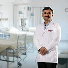 Dr_-Nishanth-Gopal.jpg