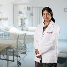 Dr_-Padmalatha-V-V.jpg
