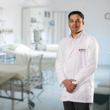 Dr_-Praveen-Kumar-K-M.jpg