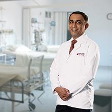 Dr_-Raghunandan-(Anaesthesiology).jpg