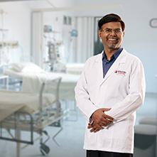 Dr_-Rajshekar-Jaka-(Mysore-Road,-Surgical-Oncology).jpg