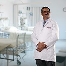 Dr_-Ramachandra_P.jpg