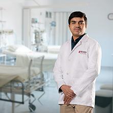 Dr_-Ranganath.jpg