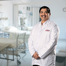 Dr_-Ravi-Narayan-(Bommasandra-unit).jpg