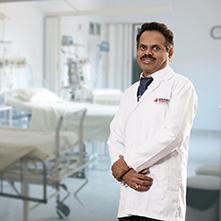 Dr_-Ravishankar-Marapalli-(Mysore-Road,-Paediatrician).jpg