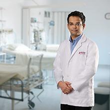 Dr_-Rohan-R-Naick.jpg