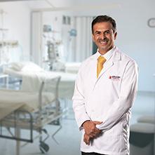 Dr_-Rudraprasad.jpg