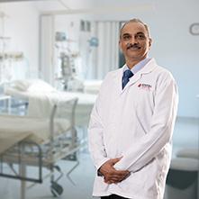 Dr_-S-G-Harish-(General-Medicine,-Mysore-Road).jpg