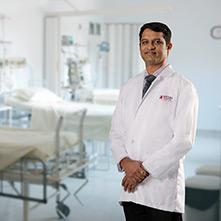 Dr_-Sai-Krishna-Naidu.jpg