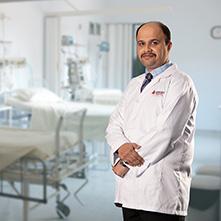 Dr_-Samith-Shetty.jpg