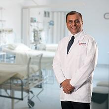 Dr_-Sharan-Shivraj-Patil.jpg