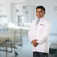 Dr_-Shashidhar-Vishwanath.jpg