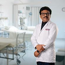 Dr_-Shivakumar-S-Kupanur.jpg